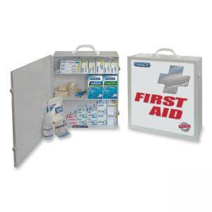 PhysiciansCare 694-Piece First Aid Kit - 1 Each