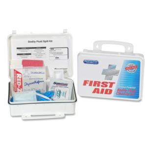 PhysiciansCare Personal Protection Kit - 1 Each