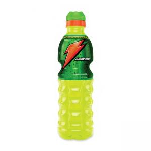 Gatorade Thirst Quencher Energy Drink - Lemon Lime