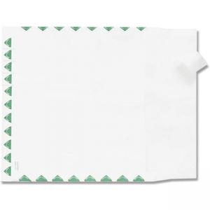 "Quality Park First Class Expansion Envelopes - 10"" Width x 13"" Length"