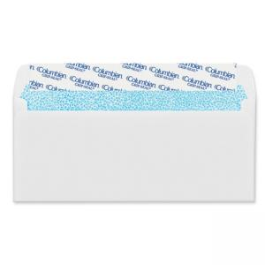 Quality Park Grip-Seal Business Envelope