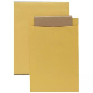 Quality Park Jumbo Envelopes - 25 / Box - Kraft