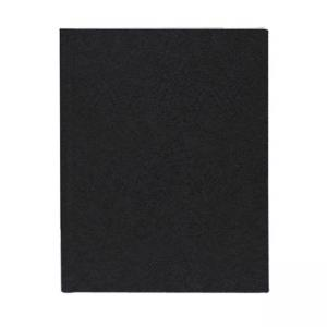 "Rediform Blueline Ruled Composition Book - 7.25"" x 9.25"""