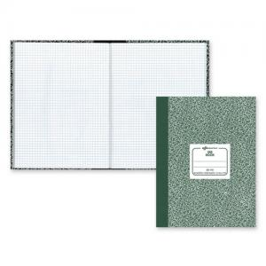 "Rediform National Lab Construction Notebook - 7.88"" x 10.13"""