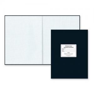Rediform National Laboratory Notebook
