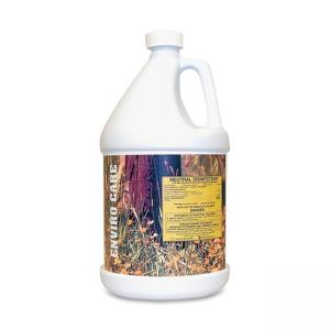 RMC Enviro Care Neutral Disinfectant - Hard Surface