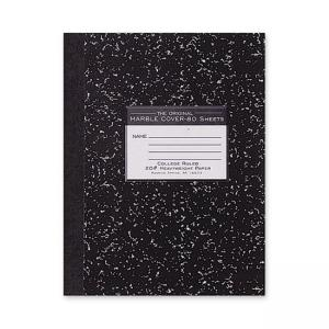 Roaring Spring Composition Book - 80 Sheets