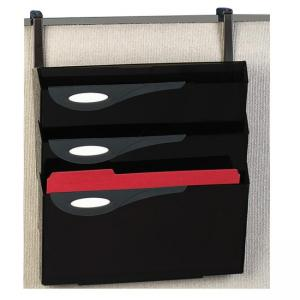 Rubbermaid Classic Hot File Hanger Set - 21""