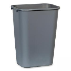 Rubbermaid Standard Wastebasket