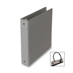 Samsill Value Storage Ring Binder - Stain Resistant