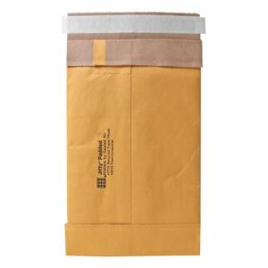 "Sealed Air Jiffy Padded Mailer - 8.50"" Width x 14.50"" Length"