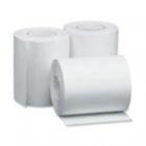Seiko SS058-015A Thermal Paper