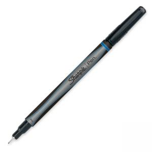 Sharpie Porous Point Pen - Blue