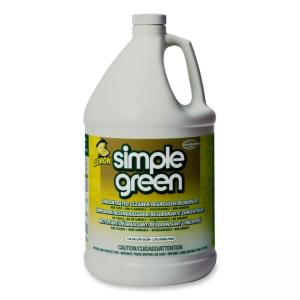 Simple Green All-purpose Cleaner - Lemon