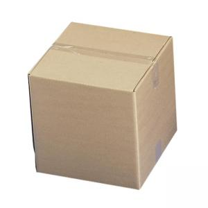 Sparco Shipping Box - 12""