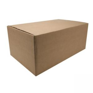 Sparco Shipping Box - 20""