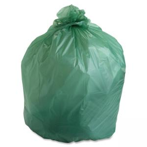 STOUT Biodegradable & Compostable Trash Bag