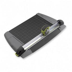 Swingline SmartCut EasyBlade Plus Rotary Trimmer
