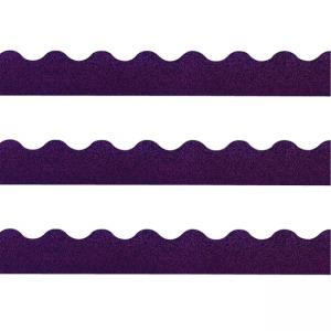 Trend Terrific Trimmers Sparkle Trimmer - Purple