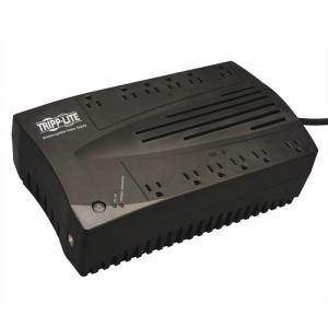 Tripp Lite AVR Series Mini Desktop UPS