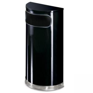 United Receptacle Waste Receptacle