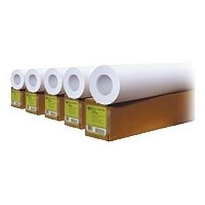 "Universal Instant-Dry Photo Paper - 36"" x 100 - Semi Gloss"
