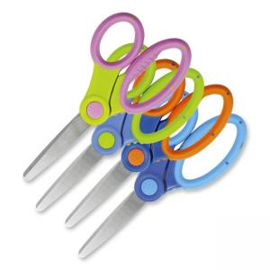Westcott Antimicrobial Kids Scissors