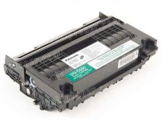 Panasonic PanaFax UF-8000 Toner Cartridge - Panasonic PanaFax UF-8000 (Prints 5000 Pages)