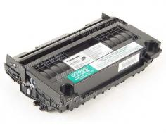 Panasonic PanaFax UF-8000 Toner Cartridge - High Yield - Panasonic PanaFax UF-8000 10000 Pages