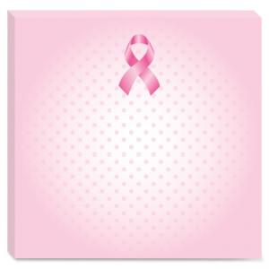 "Post-it Designer BCA Notes - Self-adhesive, Repositionable - 3"" x 3\"" - Pastel Pink - 3 / Pack"