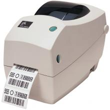 TLP 2824 Zebra TLP 2824 Plus Thermal Label Printer