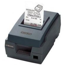 SRP-270 Bixolon Dot Matrix Printer - Monochrome - Receipt Print