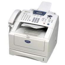 Brother MFC-8220 Brother MFC-8220 Multifunction Printer