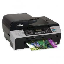Brother MFC-5490CN Brother Professional MFC-5490CN Multifunction Printer