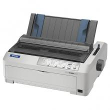 Epson FX-890 Epson FX-890 Dot Matrix Printer