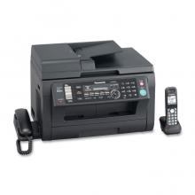 Panasonic KX-MB2061 Panasonic KX-MB2061 Multifunction Printer