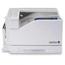 Xerox Phaser 7500YDT Xerox Phaser 7500YDT Government Compliant Laser Printer