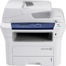 Xerox WorkCentre 3220DN Xerox WorkCentre 3220DN Multifunction Printer