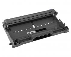 Brother MFC-7820N Drum - Brother MFC-7820N (Prints 12000 Pages)