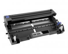 Brother HL-5240 Drum - Brother HL-5240 (Prints 25000 Pages)