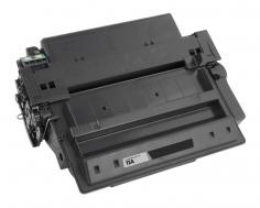 HP LaserJet 2420 HP 2420 - Toner Cartridge (Prints 6000 Pages)