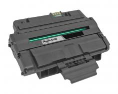 Xerox Phaser 3250DN Toner Cartridge - Xerox Phaser 3250DN (Prints 5000 Pages)