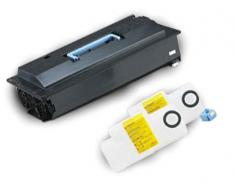 Copystar RI-2530 Toner Cartridge - Copystar RI-2530 (Prints 34000 Pages)