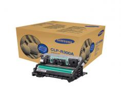 Samsung CLX-3160 Samsung CLX-3160 Drum (OEM) (Prints 20000 Pages)