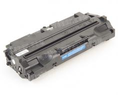 Samsung ML-1430 Toner Cartridge - ML-1430 Laser Printer (ML1430) 2,500 Pages