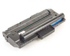 Samsung ML-1755 ML-1755 (ML1755) Toner Cartridge - 3,000 Pages