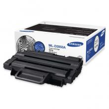 Samsung ML-2851ND Samsung ML-2851ND Toner Cartridge (OEM) (Prints 2000 Pages)