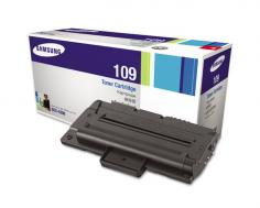 Samsung SCX-4300 Samsung SCX-4300 Toner Cartridge (OEM) (Prints 2000 Pages)
