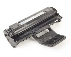 Samsung SCX-4725FN SCX-4725FN Toner Cartridge - 3,000 Pages (SCX4725)