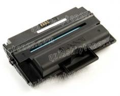 Samsung SCX-5530FN SCX-5530FN Toner Cartridge - 8,000 Pages (SCX5530)